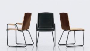 Стулья, кресла для посетителей