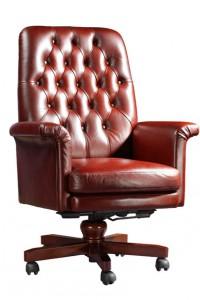Кресло «Монарх»