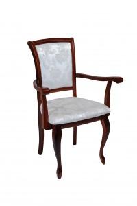 Кресло СМ 10