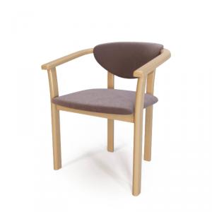 Кресло Алексис